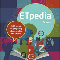10 highlights from the new ETpedia exams