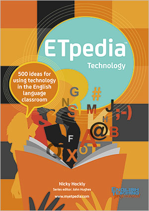 ETpedia technology