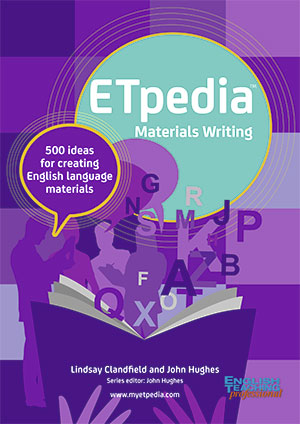 ETpedia Materials Writing