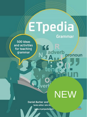 ETpedia Grammar cover