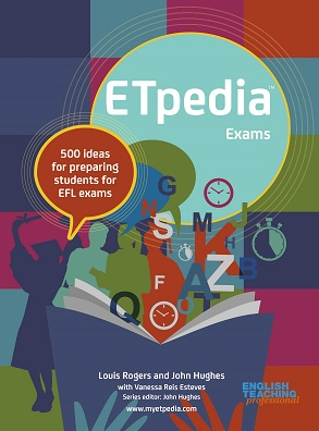 etpedia-exams-cover-image.jpg