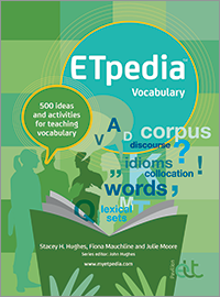 ETpedia Vocabulary cover