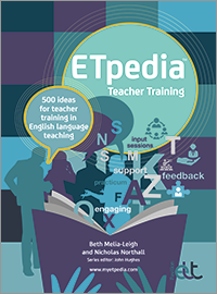 ETpedia Teacher Training
