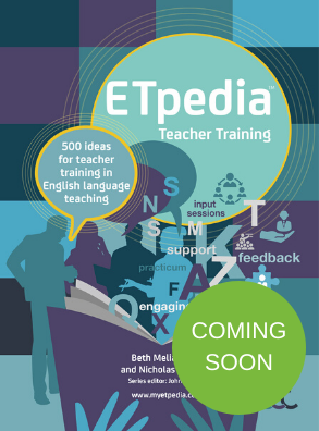 ETpedia-Teacher-Training-large-cover.png