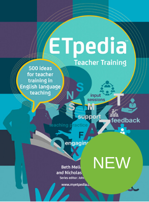 ETpedia-Teacher-Training-large-front-cover.png