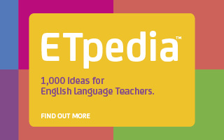 find out more about ETpedia