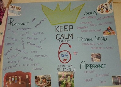 poster_keep_calm_and_get_excellence_from_your_students.jpg
