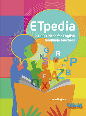 ETpedia book cover image